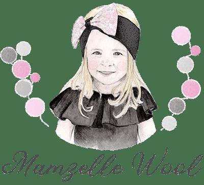 Logo-new-mamzelle-wool-decoration-murale-pompon-chambre-bebe-enfant-artisan-createur-fait-main-en-france-sans-fond-400.png