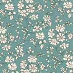 35- Capel sea green
